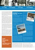 Pipeline 50 Years - WFP Remote Access Secure Services - Page 7