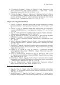 Dr. Nagy Szabolcs - Page 2