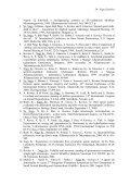 Dr. Nagy Szabolcs - Page 3