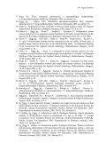 Dr. Nagy Szabolcs - Page 4