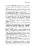 Dr. Nagy Szabolcs - Page 5