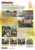WWS 10-2011 - Witkowo - Page 2