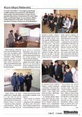 WWS 10-2011 - Witkowo - Page 3