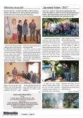 WWS 10-2011 - Witkowo - Page 4