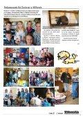 WWS 10-2011 - Witkowo - Page 5