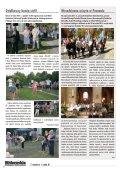 WWS 10-2011 - Witkowo - Page 6