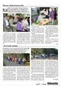WWS 10-2011 - Witkowo - Page 7