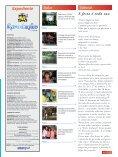Melhorias - Associação dos Funcionários Públicos de São Bernardo ... - Page 3
