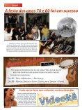 Melhorias - Associação dos Funcionários Públicos de São Bernardo ... - Page 4
