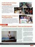 Melhorias - Associação dos Funcionários Públicos de São Bernardo ... - Page 5