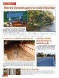 Melhorias - Associação dos Funcionários Públicos de São Bernardo ... - Page 6