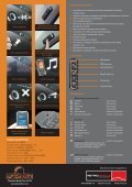 Bluetooth® - Page 2