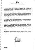 Portuguese Mari ime XzhzLegislation - Ship Register Office GmbH - Page 2