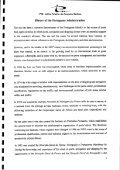 Portuguese Mari ime XzhzLegislation - Ship Register Office GmbH - Page 4