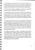 Portuguese Mari ime XzhzLegislation - Ship Register Office GmbH - Page 5