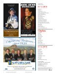 Read or download the A Winter's Tale program. - California ... - Page 4