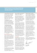 2002 Annual Review - OneSteel - Page 7