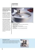 Spécifications TGA/DSC 1 - METTLER TOLEDO - Page 7