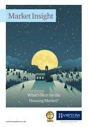 market-insight-december-2014