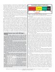 Audit coverstory - International Product Safety Consultants - Page 4