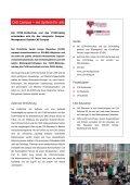 CVJM Hochschule und CVJM Kolleg - CAS Education - Seite 2
