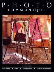 download - School of Image Arts