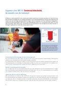 Beleef de vooruitgang: energiebesparend ... - domus calidus - Page 2