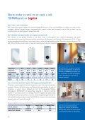 Beleef de vooruitgang: energiebesparend ... - domus calidus - Page 5
