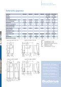 Beleef de vooruitgang: energiebesparend ... - domus calidus - Page 6