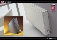 Technische fiche STRADA DBE - accubel