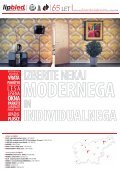 2013-03 lipbled_posebna ponudba NOTRANJA VRATA - Page 3