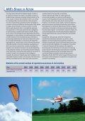 annual report - Ústav pro odborné zjišťování příčin leteckých nehod - Page 7