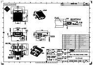 沉板式(1171-xx112-xxx) Model (1) - T-conn.com