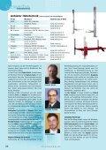 Stark bewegter Markt - Page 3