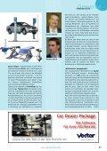 Stark bewegter Markt - Page 4