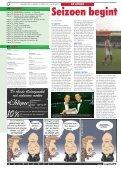 seizoen 2009/2010 nummer 2 - Rondom Voetbal - Page 2