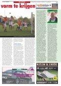 seizoen 2009/2010 nummer 2 - Rondom Voetbal - Page 3