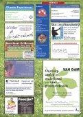 seizoen 2009/2010 nummer 2 - Rondom Voetbal - Page 4