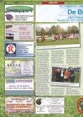 seizoen 2009/2010 nummer 2 - Rondom Voetbal - Page 6
