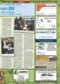 seizoen 2009/2010 nummer 2 - Rondom Voetbal - Page 7