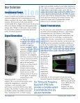 Decreased - UrsaNav - Page 5