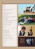 PDF formatu (3.1 Mb) - Kapucini - Page 2