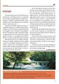 PDF formatu (3.1 Mb) - Kapucini - Page 3