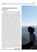 PDF formatu (3.1 Mb) - Kapucini - Page 5
