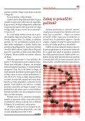 PDF formatu (3.1 Mb) - Kapucini - Page 7