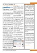 Issue 113 - June 2009 - Online Recruitment Magazine - Page 5