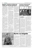 Kartu su brigada - Krašto apsaugos ministerija - Page 2