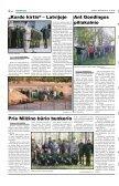 Kartu su brigada - Krašto apsaugos ministerija - Page 4