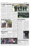 Kartu su brigada - Krašto apsaugos ministerija - Page 5