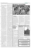 Kartu su brigada - Krašto apsaugos ministerija - Page 7